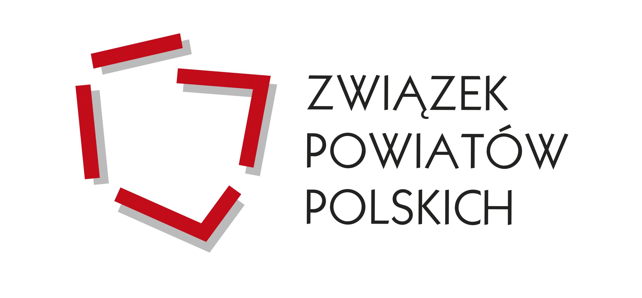 Zwi±zek Powiatów Polskich
