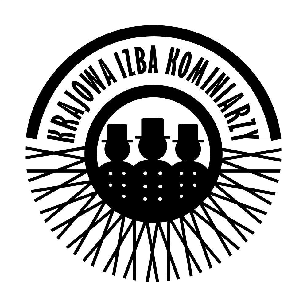 Komunikat Prezesa Krajowej Izby Kominiarzy w zwi±zku z rozpoczêciem sezonu ogrzewczego 2016/2017