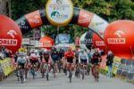 ORLEN Lang Team Race