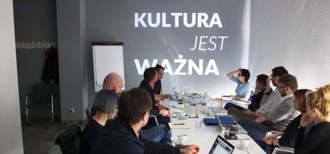 Bytowskie Forum Animatorów Kultury