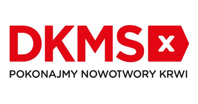 Spotkanie organizacyjne z przedstawicielami DKMS