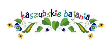 Kaszubskie Bajania - relacja