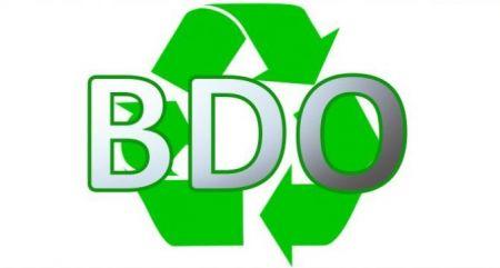 Co to jest BDO i kogo dotyczy?