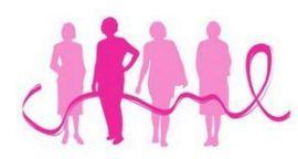 Masz 40 – 75 lat? Zg³o¶ siê na bezp³atn± mammografiê!