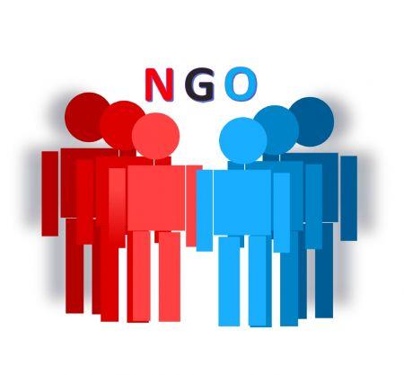 Dotacje dla organizacji pozarz±dowych na 2020 r. przyznane!