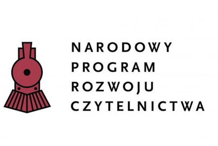 """Wsparcie finansowe w ramach """"Narodowego Programu Rozwoju Czytelnictwa"""""""