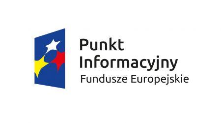 Lokalny Punkt Informacyjny Funduszy Europejskich w S�upsku