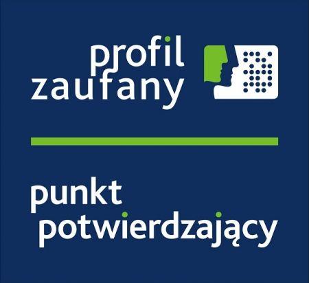 Punkt Potwierdzaj±cy Profil Zaufany ePUAP w Starostwie Powiatowym w Bytowie