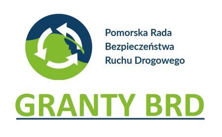 Konkurs Grantów BRD