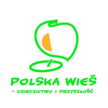 """IX edycja konkursu """"Polska wie¶ – dziedzictwo i przysz³o¶æ"""""""