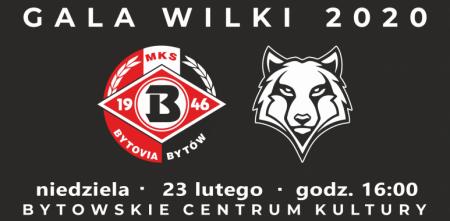 Gala Wilki 2020