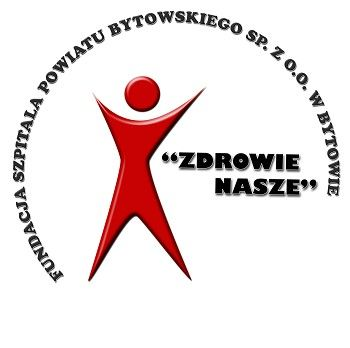 Pomó¿my Szpitalowi Powiatu Bytowskiego!