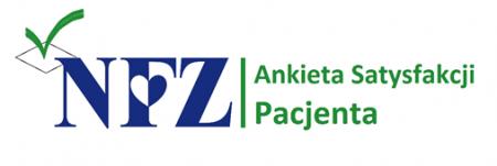 Ankieta monitorowania poziomu satysfakcji Pacjenta