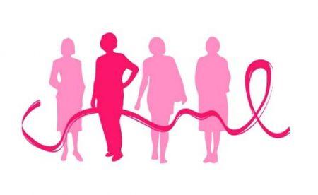 Przyjedzie mammobus. Tylko do koñca roku mammografia dla kobiet w wieku 40-49 i 70-75 lat w ramach Projektu finansowanego z Funduszy Norweskich!