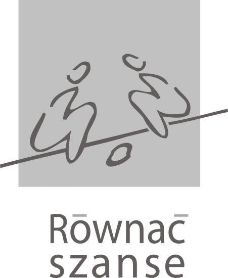 """Regionalny Konkurs Grantowy """"Równaæ Szanse 2018"""""""