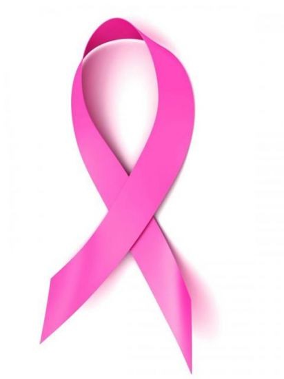 Masz 40 – 75 lat? Zg³o¶ siê na bezp³atn± mammografiê.