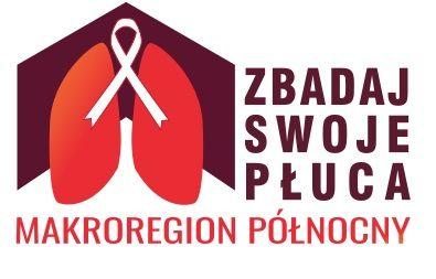 Ogólnopolski Program Wczesnego Wykrywania Raka P³uca