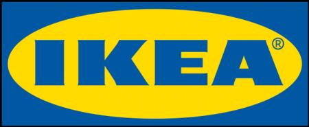 Pomoc od IKEA
