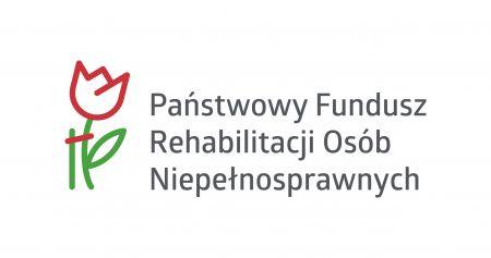 """Nabór wniosków do """"Programu wyrównywania ró¿nic miêdzy regionami III"""""""