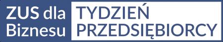 Tydzieñ Przedsiêbiorcy w ZUS