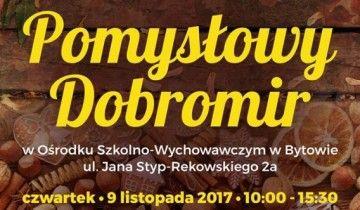 XVIII Wojewódzkie Targi Prac Dzieciêcych