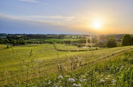 Ankieta dla gospodarstwa agroturystycznego