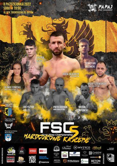 Warsztaty dla seniorów: Inni w¶ród nas. Z do¶wiadczeñ migrantki w Polsce.