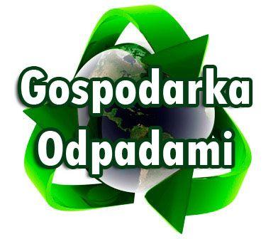 Dostosowanie decyzji na gospodarowanie odpadami