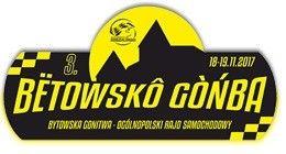 3. Bytowska Gonitwa