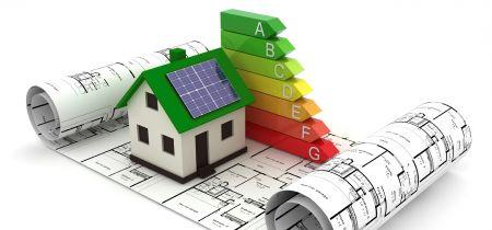 Po¿yczki na modernizacjê energetyczn± budynków mieszkalnych