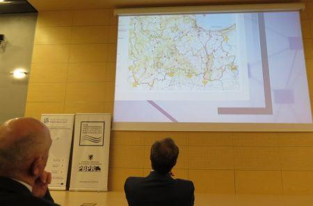 Plan zagospodarowania przestrzennego województwa