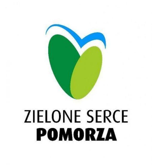 Konkurs o certyfikat marki lokalnej Zielone Serce Pomorza