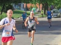 XXXVI Półmaraton Gochów