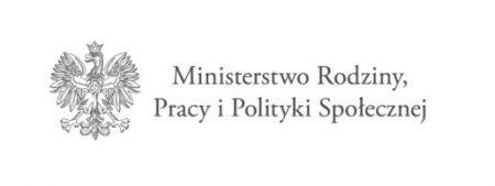 """PCPR w Bytowie realizuje kolejn± edycjê Programu """"Opieka wytchnieniowa"""""""